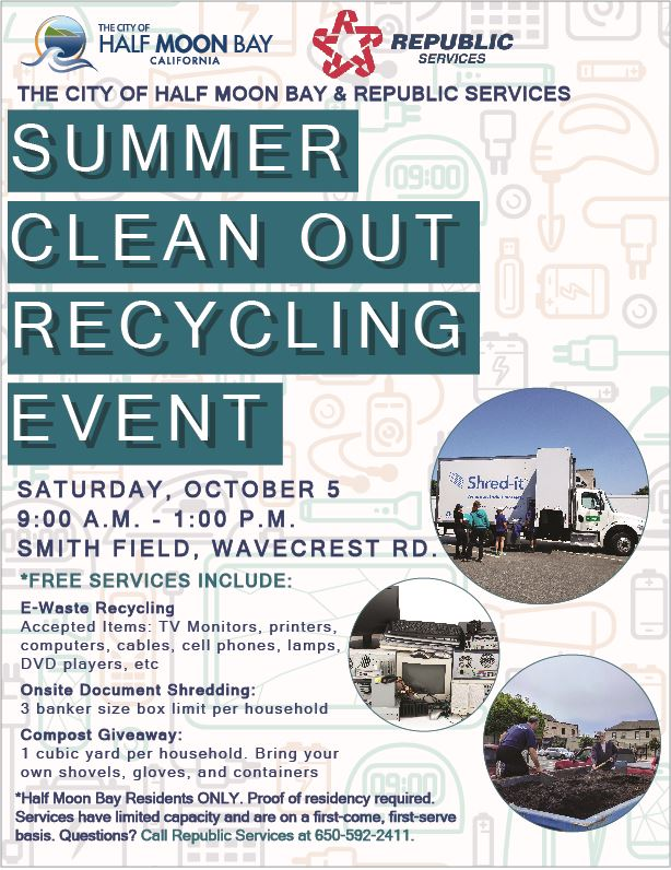 Summer Clean Out Flyer 2 [Recovered]