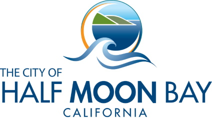 HalfMoonBay-City-Logo-Text-small