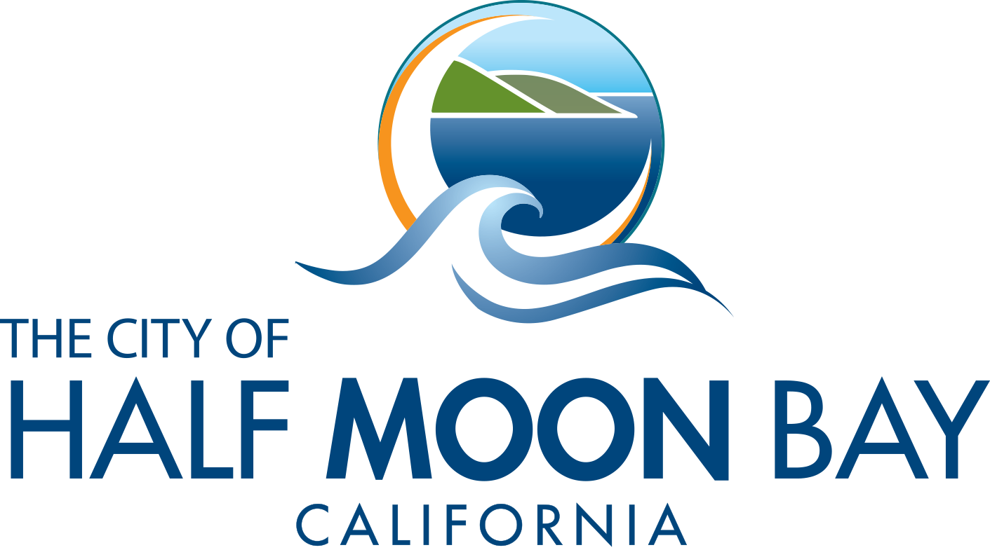 HalfMoonBay-City-Logo-Text