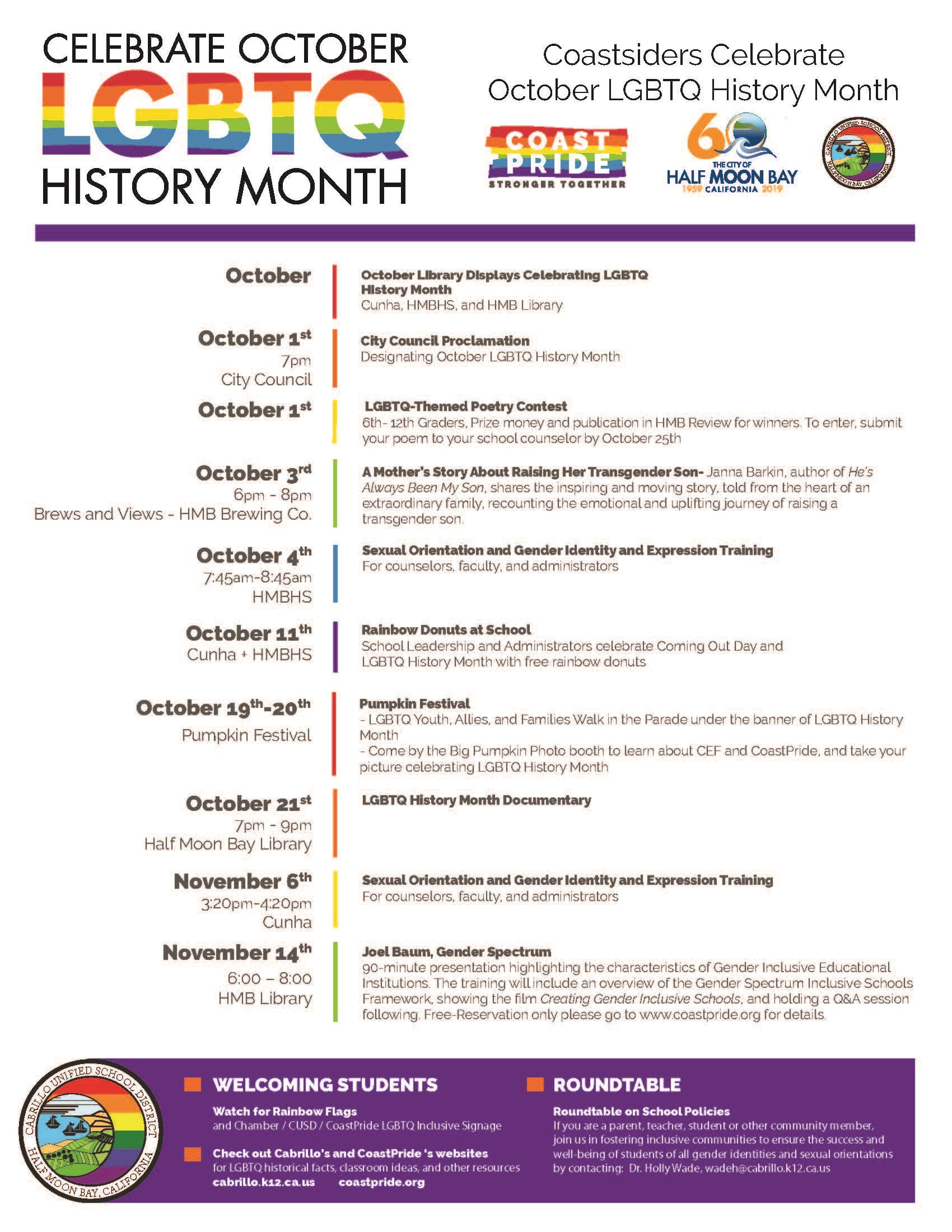 coastpride_Bulletin_Fall20191 (004)