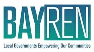 Bay-REN-Bay-Area-Regional-Energy-Network-500x321 Opens in new window