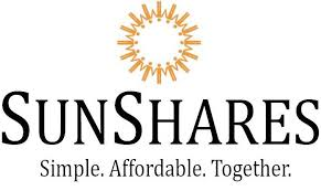 SunShares Opens in new window