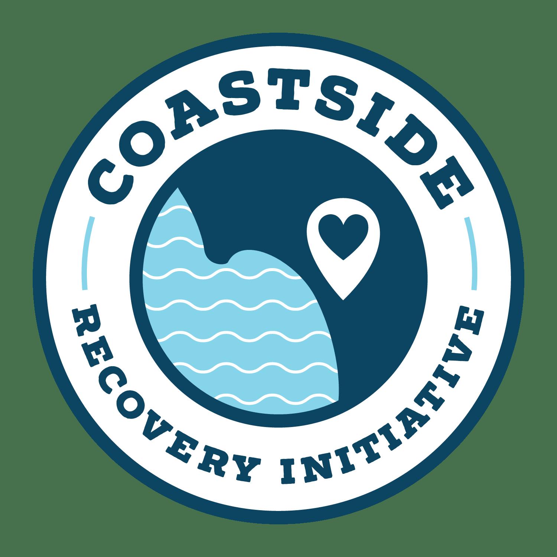 CoastsideRecoveryInitiative_logo_final Opens in new window